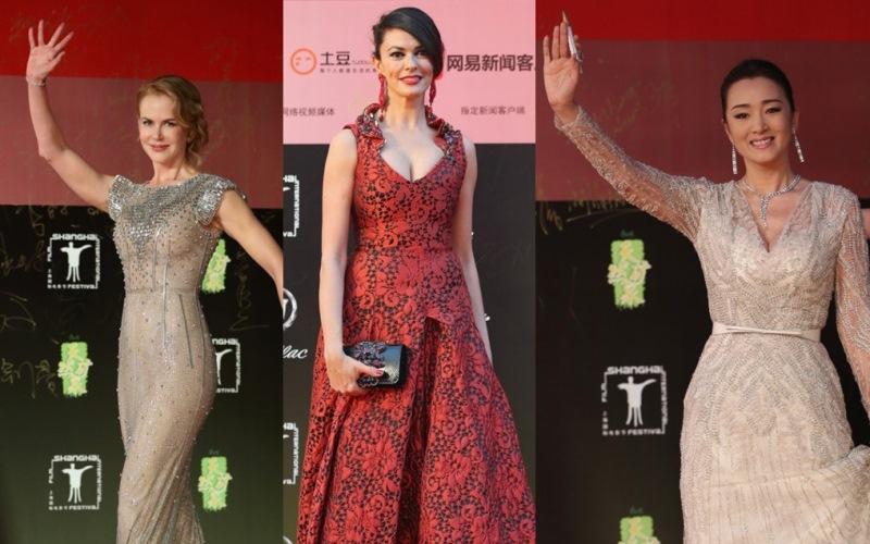 WTFSG_17th-shanghai-international-film-festival