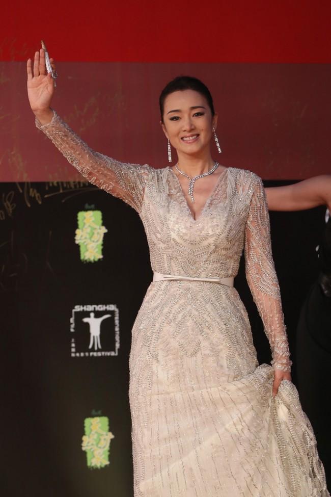 WTFSG_17th-shanghai-international-film-festival_Gong-Li
