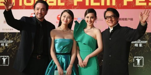 WTFSG_17th-shanghai-international-film-festival_John-Cusack_Jackie-Chan