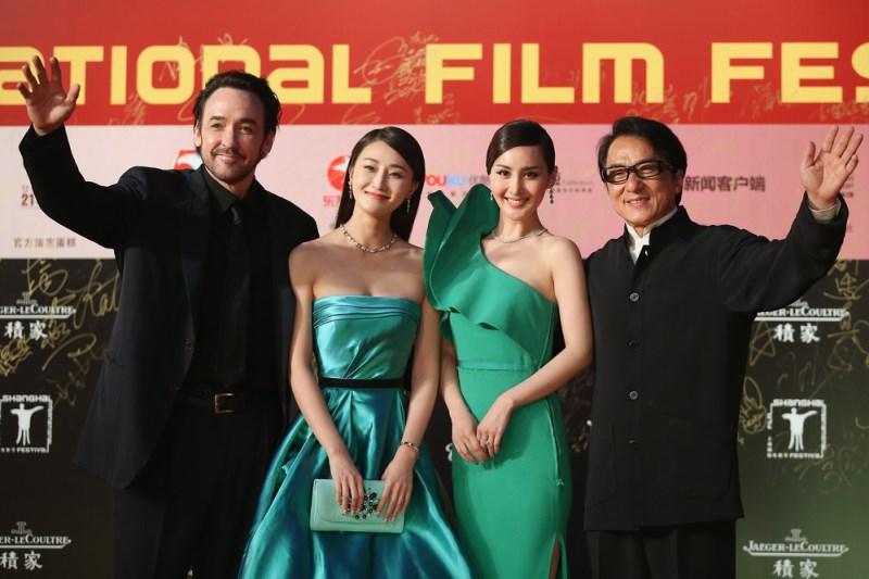 WTFSG_17th-shanghai-international-film-festival_John-Cusack_Jackie-Chan