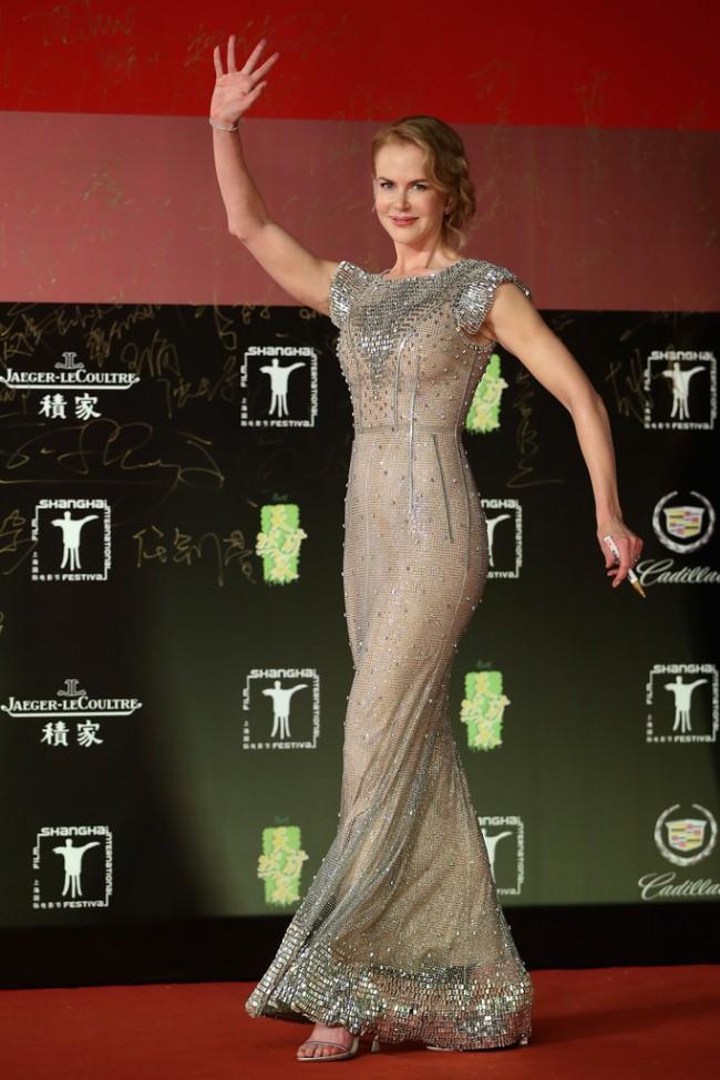 WTFSG_17th-shanghai-international-film-festival_Nicole-Kidman