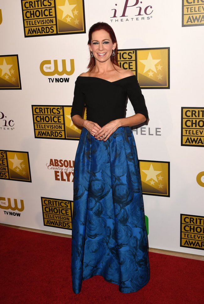 WTFSG_2014-critics-choice-tv-awards-red-carpet_Carrie-Preston