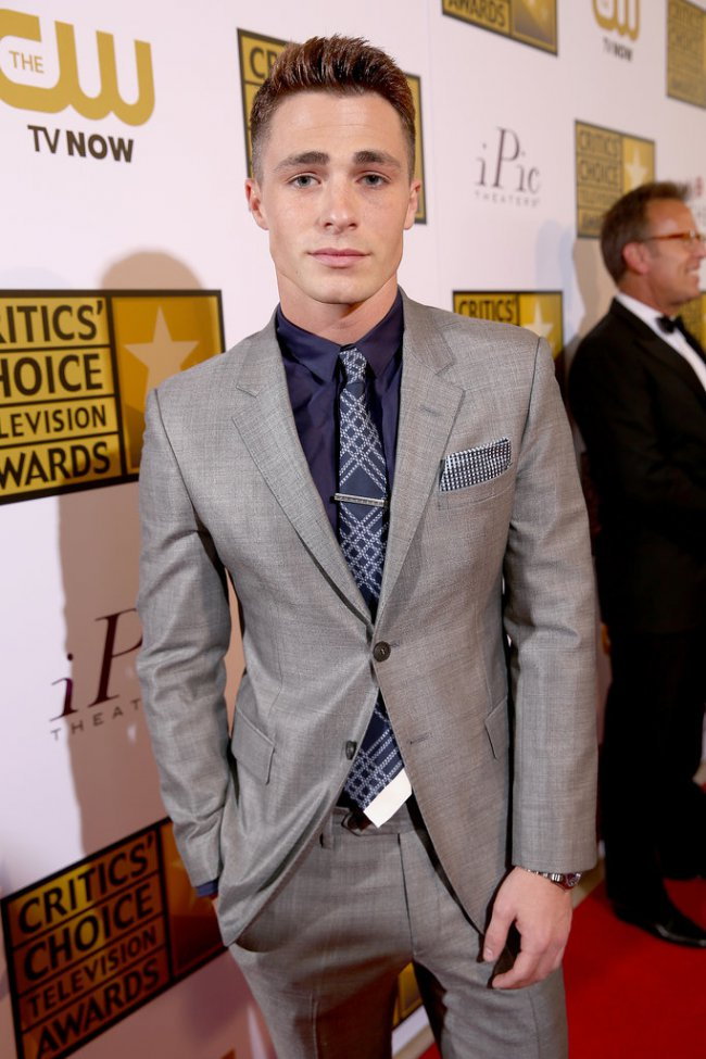 WTFSG_2014-critics-choice-tv-awards-red-carpet_Colton-Haynes