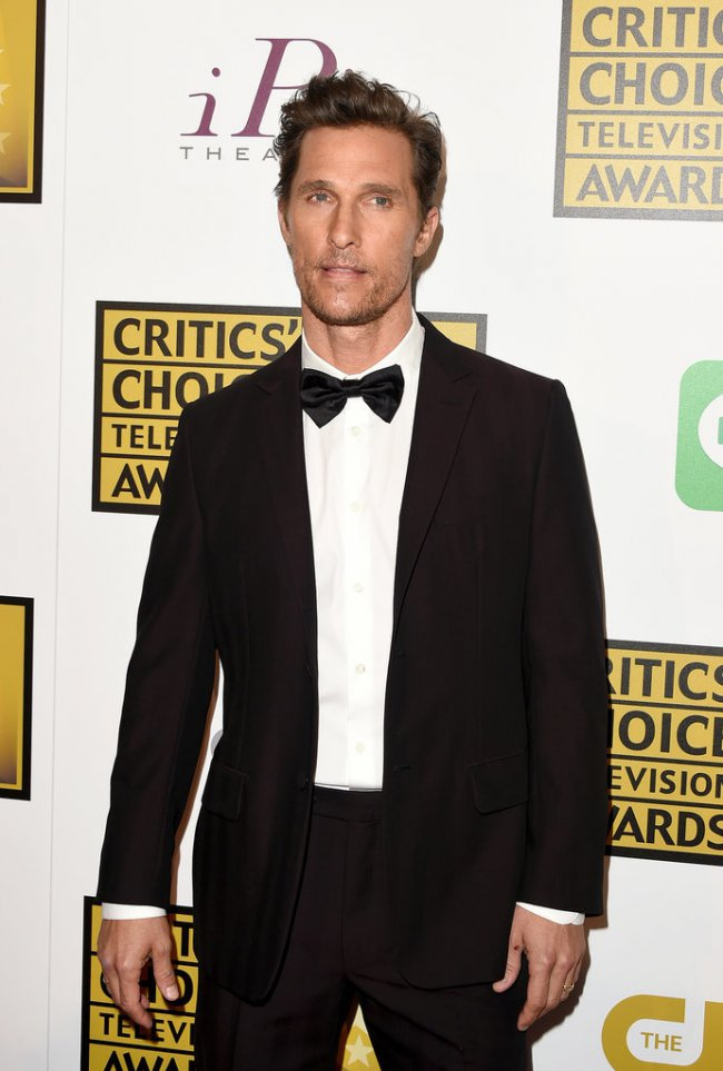 WTFSG_2014-critics-choice-tv-awards-red-carpet_Matthew-McConaughey