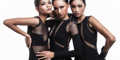 WTFSG_2014-kuala-lumpur-fashion-week_campaign