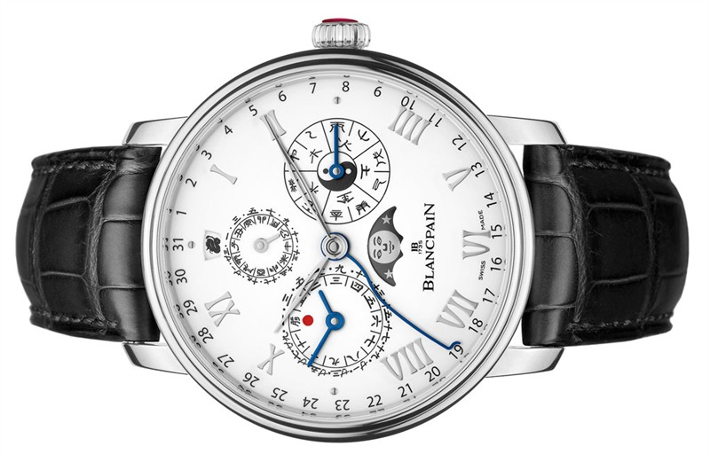 WTFSG_Baselworld-2012-blancpain_Calendrier-Chinois-Traditionnel