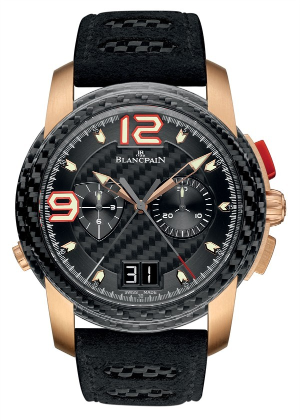 WTFSG_Baselworld-2012-blancpain_L-evolution-Split-Seconds-Flyback-Chronograph-Large