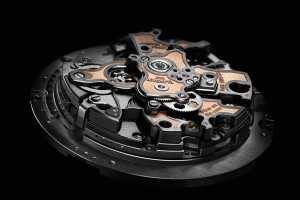WTFSG_Baselworld-2012-blancpain_L-evolution-Split-Seconds-Flyback-Chronograph-Large_calibre-69F9