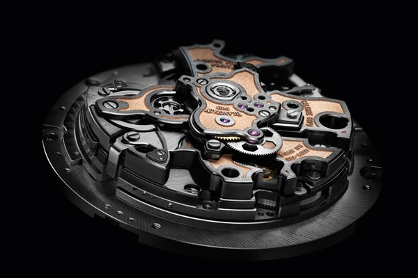 WTFSG_Baselworld-2012-blancpain_L-evolution-Split-Seconds-Flyback-Chronograph-Large_calibre-69F9