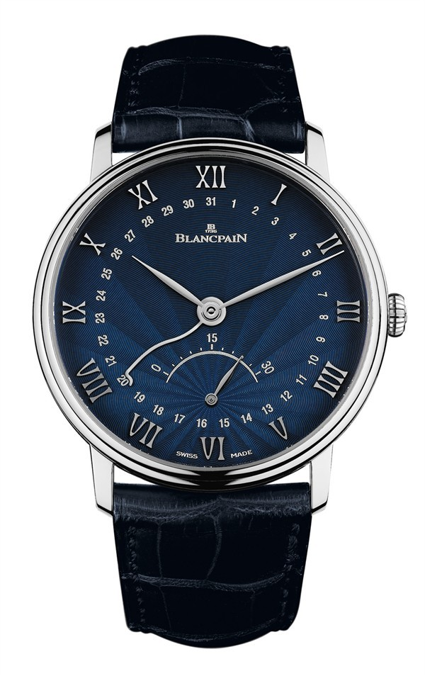 WTFSG_Baselworld-2012-blancpain_Ultra-Slim-Retrograde