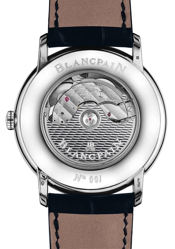 WTFSG_Baselworld-2012-blancpain_Ultra-Slim-Retrograde_crown-side-bottom