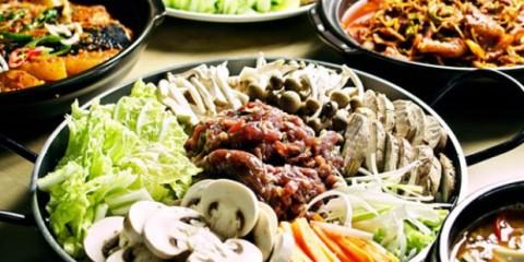 WTFSG_Best-Korean-Restaurant-Singapore
