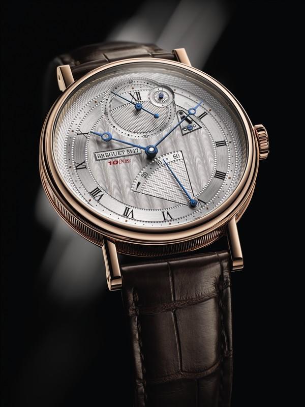 WTFSG_Breguet-Classique-Chronometrie-7727