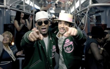 WTFSG_DJ-Cassidy-R-Kelly_make-the-world-go-round