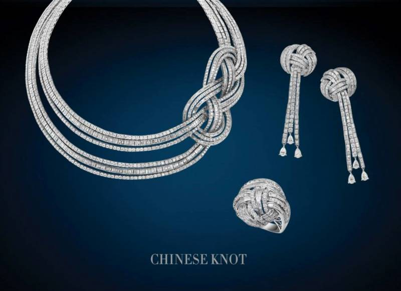WTFSG_Larry-Jewelry_Barney-Cheng_Chinese-Knot
