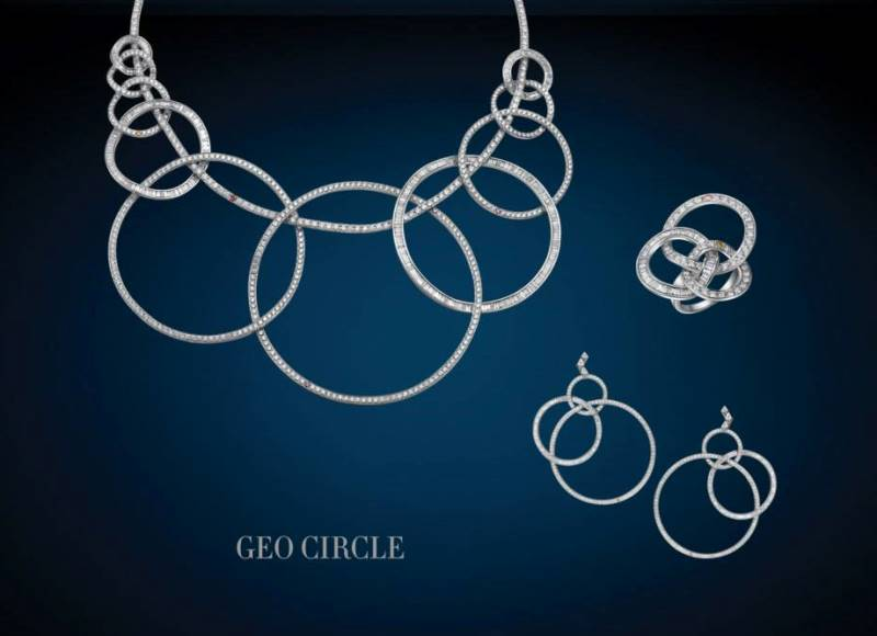 WTFSG_Larry-Jewelry_Barney-Cheng_Geo-Circle