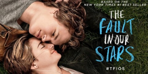 WTFSG_The-Fault-in-Our-Stars_movie-poster