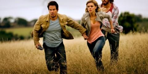 WTFSG_Transformers-Age-of-Extinction_Mark-Wahlberg_Nicola-Peltz_TJ-Miller