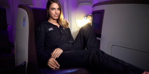 WTFSG_Virgin-Atlantic-Onesies_Amber-Le-Bon_1