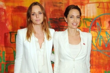 WTFSG_angelina-jolie-stella-mccartney-vogue-11jun14