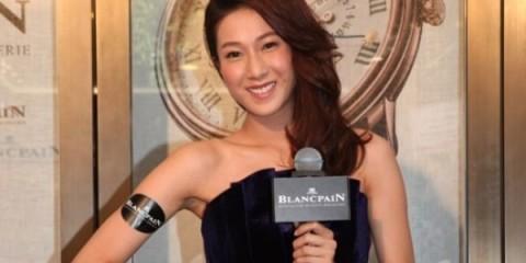 WTFSG_blancpain-opens-boutique-hong-kong