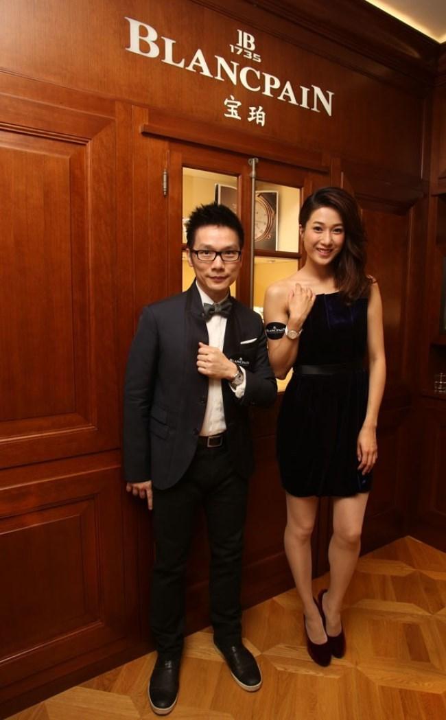 WTFSG_blancpain-opens-boutique-hong-kong_Chiu-Tsang-Hei_Linda-Chung