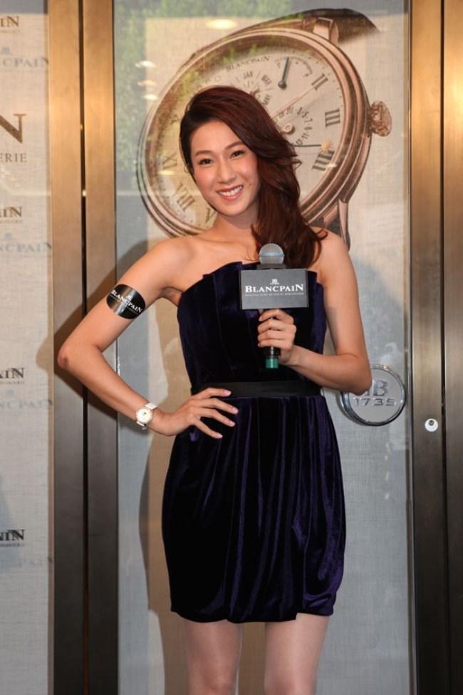 WTFSG_blancpain-opens-boutique-hong-kong_Linda-Chung