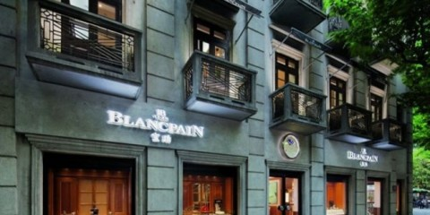 WTFSG_blancpain-opens-largest-boutique-in-shanghai