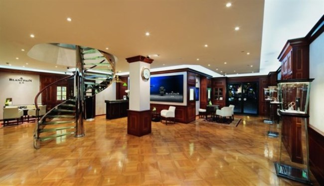 WTFSG_blancpain-opens-largest-boutique-in-shanghai_2
