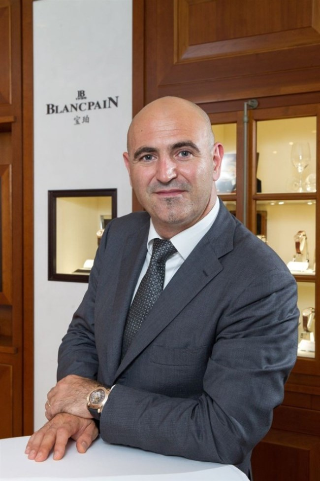WTFSG_blancpain-opens-largest-boutique-in-shanghai_CEO_Marc-Hayek
