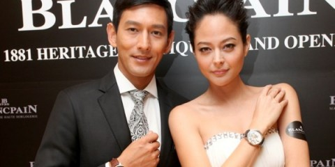 WTFSG_blancpain-opens-two-boutiques-in-hong-kong