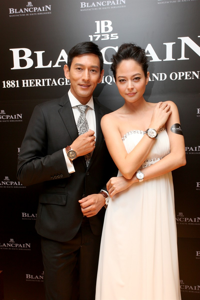 WTFSG_blancpain-opens-two-boutiques-in-hong-kong_Anthony-Sandstrom_Jocelyn-Luko