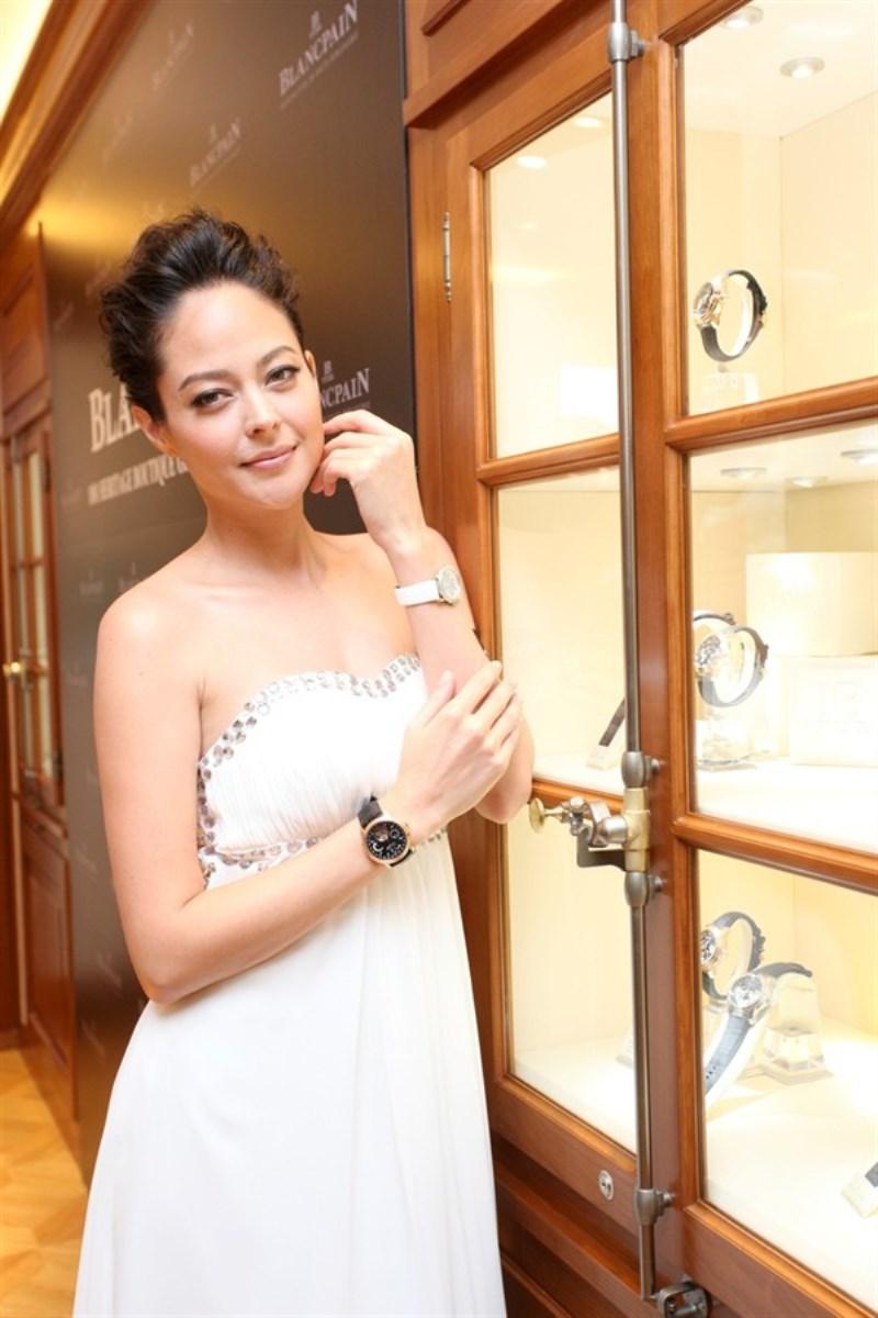 WTFSG_blancpain-opens-two-boutiques-in-hong-kong_Jocelyn-Luko