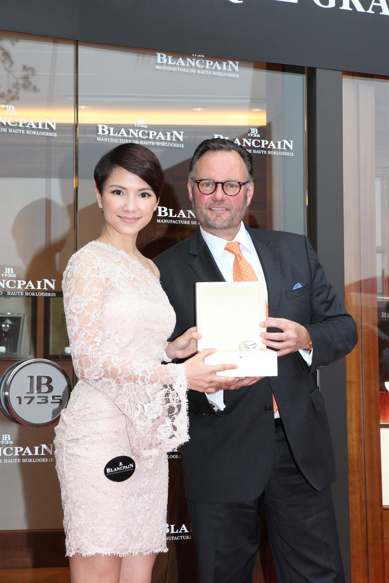 WTFSG_blancpain-opens-two-boutiques-in-hong-kong_Sinje-Lee_Marc-Junod