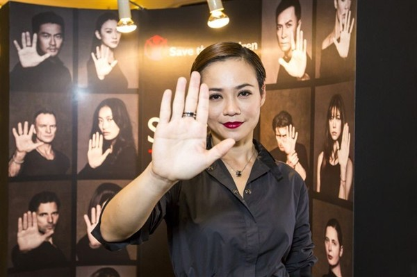 WTFSG_bulgari-unveils-new-addition-to-save-the-children-jewelry-collection-in-singapore_Yeo-yann-yann
