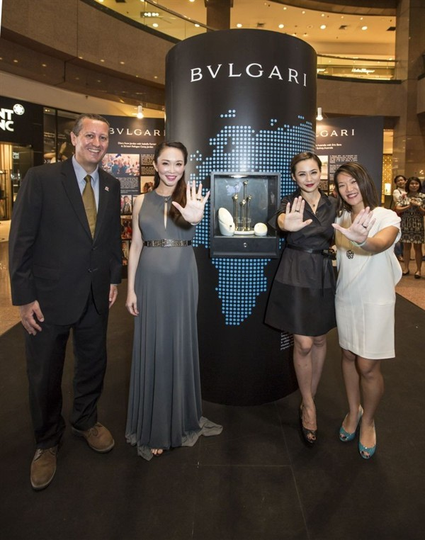 WTFSG_bulgari-unveils-new-addition-to-save-the-children-jewelry-collection-in-singapore_fann-wong_Yeo-yann-yann