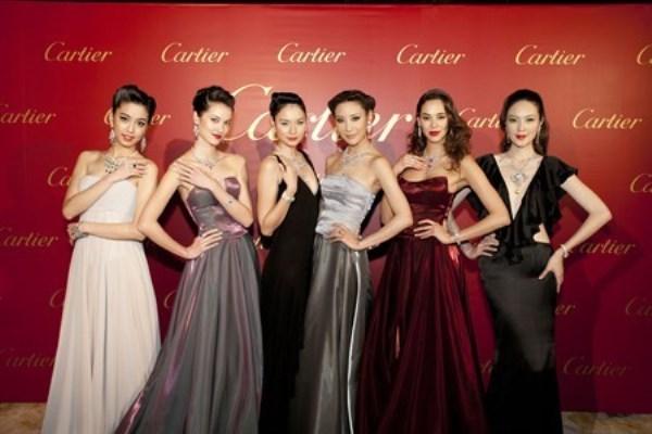 WTFSG_cartier-celebrates-women-of-style-ritz-carlton_1