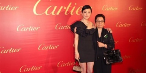 WTFSG_cartier-celebrates-women-of-style-ritz-carlton_3