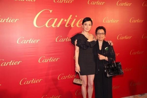WTFSG_cartier-celebrates-women-of-style-ritz-carlton_3