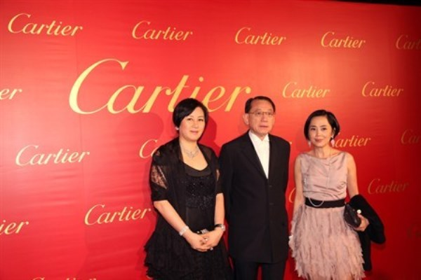 WTFSG_cartier-celebrates-women-of-style-ritz-carlton_4