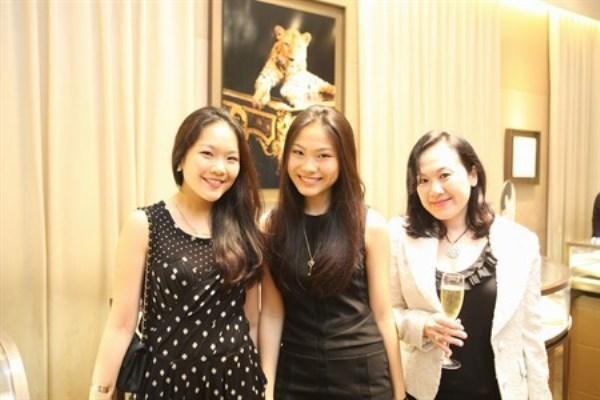 WTFSG_cartier-singapore-unveils-new-look-ngee-ann-city-store_teo-li-hui_teo-shu-hui_yb-datin-lyn-wee
