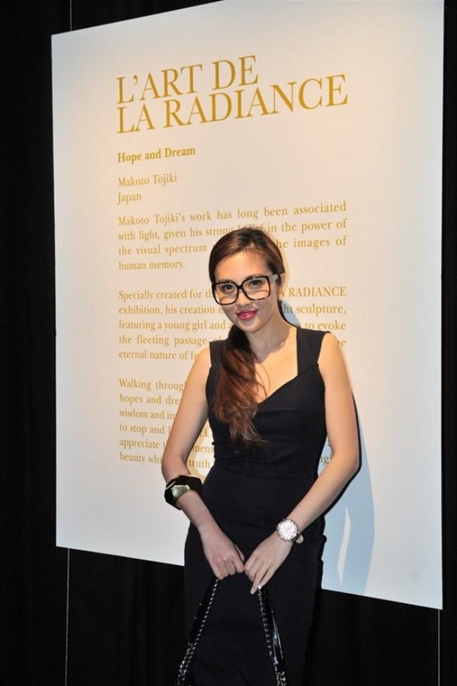 WTFSG_cle-de-peau-beaute-lart-de-radiance-exhibition_Christie-Woo