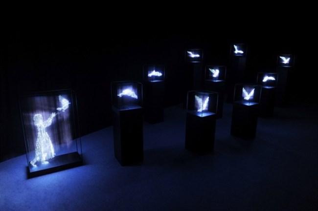 WTFSG_cle-de-peau-beaute-lart-de-radiance-exhibition_Hope-and-Dream_Makoto-Tojiki