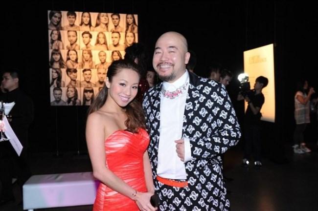 WTFSG_cle-de-peau-beaute-lart-de-radiance-exhibition_Stephanie-Cheng_Wyman-Wong