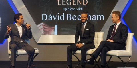 WTFSG_david-beckham-marina-bay-sands_1