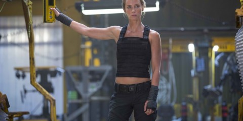 WTFSG_edge-of-tomorrow_Emily-Blunt_armor