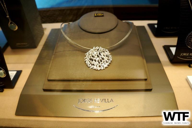 WTFSG_embrace-jewellery-opening-orchard-gateway_Jorge-Revilla_Jewelry