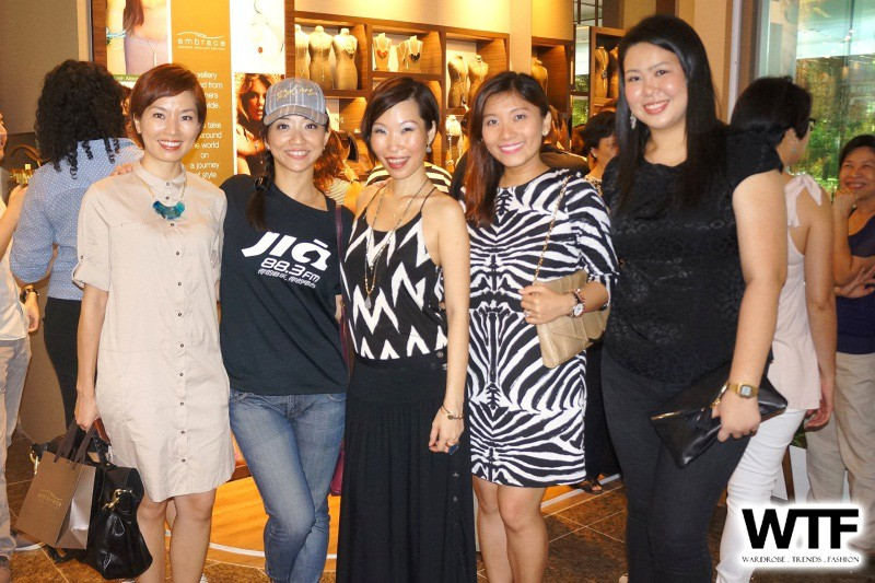 WTFSG_embrace-jewellery-opening-orchard-gateway_Shareen-Wong