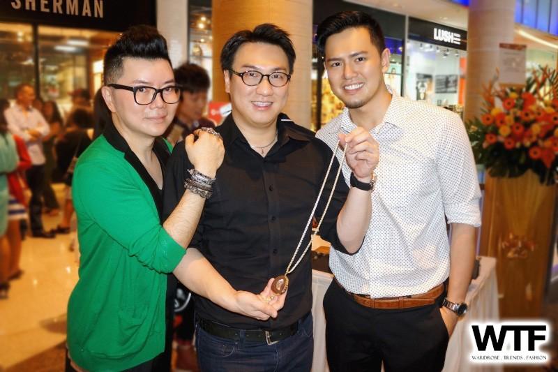 WTFSG_embrace-jewellery-opening-orchard-gateway_Yuan-Sng_Jansen-Siak_Herbert-Rafael