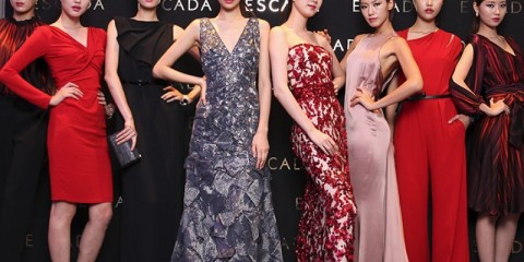 WTFSG_escada-reopening-party-chungdam-flagship-store-south-korea